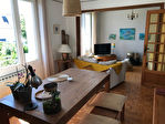 TEXT_PHOTO 3 - Maison Quimper Kerfeunteun - 4 chambres - Jardin