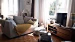 TEXT_PHOTO 5 - Maison Quimper Kerfeunteun - 4 chambres - Jardin