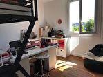 TEXT_PHOTO 9 - Maison Quimper Kerfeunteun - 4 chambres - Jardin