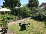 TEXT_PHOTO 11 - Maison Quimper Kerfeunteun - 4 chambres - Jardin