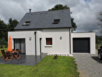 TEXT_PHOTO 0 - Achat Maison Pleuven 5 pièce(s) 106 m2