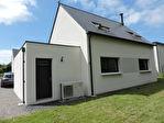 TEXT_PHOTO 4 - Achat Maison Pleuven 5 pièce(s) 106 m2