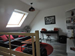 TEXT_PHOTO 12 - Achat Maison Pleuven 5 pièce(s) 106 m2
