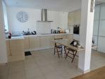 TEXT_PHOTO 3 - Achat Maison de ville - 4 pièce(s) 100 m² - BENODET