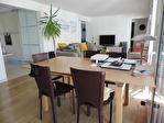 TEXT_PHOTO 5 - Achat Maison de ville - 4 pièce(s) 100 m² - BENODET