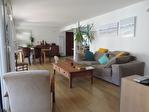 TEXT_PHOTO 6 - Achat Maison de ville - 4 pièce(s) 100 m² - BENODET