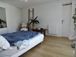 TEXT_PHOTO 8 - Achat Maison de ville - 4 pièce(s) 100 m² - BENODET