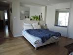 TEXT_PHOTO 9 - Achat Maison de ville - 4 pièce(s) 100 m² - BENODET