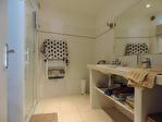 TEXT_PHOTO 10 - Achat Maison de ville - 4 pièce(s) 100 m² - BENODET