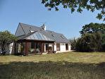 TEXT_PHOTO 0 - Achat maison Fouesnant 127 m²