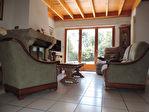 TEXT_PHOTO 3 - Achat maison Fouesnant 127 m²