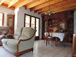 TEXT_PHOTO 4 - Achat maison Fouesnant 127 m²