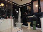 TEXT_PHOTO 8 - Achat maison Fouesnant 127 m²