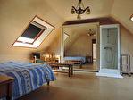 TEXT_PHOTO 10 - Achat maison Fouesnant 127 m²