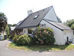 TEXT_PHOTO 13 - Achat maison Fouesnant 127 m²