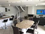 TEXT_PHOTO 1 - Achat Maison Quimper 6 pièce(s) 120 m2