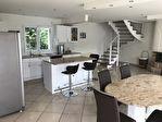 TEXT_PHOTO 2 - Achat Maison Quimper 6 pièce(s) 120 m2