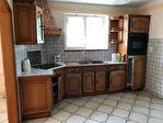 TEXT_PHOTO 1 - Achat Maison La Foret-Fouesnant 6 pièce(s) 120 m2