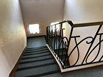 TEXT_PHOTO 6 - Achat Maison La Foret-Fouesnant 6 pièce(s) 120 m2