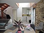 TEXT_PHOTO 3 - Achat Immeuble Benodet 11 pièce(s) 280 m2