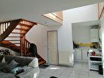 TEXT_PHOTO 5 - Achat Immeuble Benodet 11 pièce(s) 280 m2