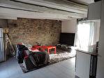 TEXT_PHOTO 11 - Achat Immeuble Benodet 11 pièce(s) 280 m2