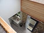 TEXT_PHOTO 12 - Achat Immeuble Benodet 11 pièce(s) 280 m2