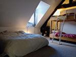 TEXT_PHOTO 14 - Achat Immeuble Benodet 11 pièce(s) 280 m2
