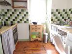 TEXT_PHOTO 2 - Achat Maison avec deux logements Treboul - Douarnenez 6 pièces