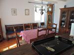 TEXT_PHOTO 3 - Achat Maison avec deux logements Treboul - Douarnenez 6 pièces