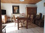 TEXT_PHOTO 9 - Achat Maison avec deux logements Treboul - Douarnenez 6 pièces