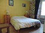 TEXT_PHOTO 12 - Achat Maison avec deux logements Treboul - Douarnenez 6 pièces