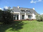TEXT_PHOTO 2 - Achat Maison Clohars fouesnant  5 pièce(s) 183 m2