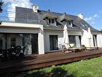 TEXT_PHOTO 4 - Achat Maison Clohars fouesnant  5 pièce(s) 183 m2