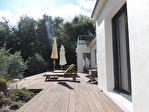 TEXT_PHOTO 5 - Achat Maison Clohars fouesnant  5 pièce(s) 183 m2