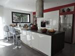 TEXT_PHOTO 9 - Achat Maison Clohars fouesnant  5 pièce(s) 183 m2