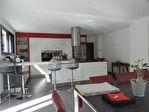 TEXT_PHOTO 10 - Achat Maison Clohars fouesnant  5 pièce(s) 183 m2