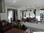 TEXT_PHOTO 11 - Achat Maison Clohars fouesnant  5 pièce(s) 183 m2