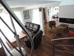 TEXT_PHOTO 12 - Achat Maison Clohars fouesnant  5 pièce(s) 183 m2