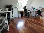 TEXT_PHOTO 13 - Achat Maison Clohars fouesnant  5 pièce(s) 183 m2