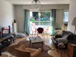 TEXT_PHOTO 1 - Appartement Locmaria Quimper- 2 pièce(s) 47 m2