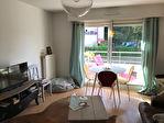 TEXT_PHOTO 2 - Appartement Locmaria Quimper- 2 pièce(s) 47 m2