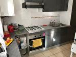 TEXT_PHOTO 3 - Appartement Locmaria Quimper- 2 pièce(s) 47 m2