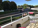 TEXT_PHOTO 4 - Appartement Locmaria Quimper- 2 pièce(s) 47 m2