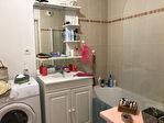 TEXT_PHOTO 5 - Appartement Locmaria Quimper- 2 pièce(s) 47 m2