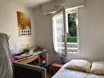 TEXT_PHOTO 6 - Appartement Locmaria Quimper- 2 pièce(s) 47 m2