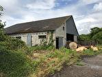 TEXT_PHOTO 4 - A VENDRE Corps de ferme Landudal 4 pièce(s)