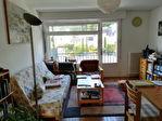 TEXT_PHOTO 8 - Achat Appartement avec balcon + Cave + Garage Quimper 3 pièce(s)
