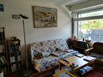 TEXT_PHOTO 9 - Achat Appartement avec balcon + Cave + Garage Quimper 3 pièce(s)