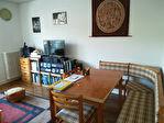 TEXT_PHOTO 10 - Achat Appartement avec balcon + Cave + Garage Quimper 3 pièce(s)